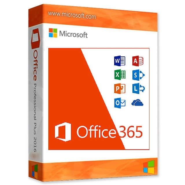 office 365 pro plus 2016 key
